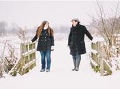 Adam Jemma Engagement Shoot Whitlingham Park Norwich Norfolk
