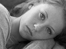 12-Steps Creating Motivation When Depressed
