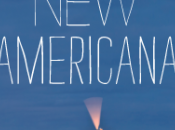 Album Review: Olsonville Americana