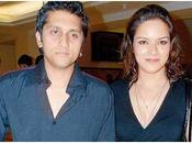 Filmmaker Mohit Suri Married Actress Udita Goswami