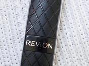 Revlon Colorburst Mauve