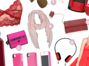Love First Sight: Lovely Valentine's Gifts Under $100