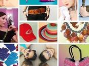 Five Ways Wearing Your Fashion Accessories