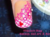 Nail Ideas Valentine's
