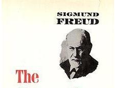 Freud's Theory Religion
