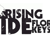 Rising Tide Group Rises from Florida Keys