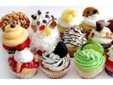 Cupcakes Congress?