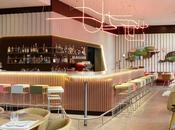 World Designers Hotels 122: Hour Hotel, Zurich