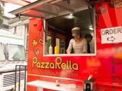 PazzaRella: Auto Napoleon Pizza!