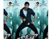NTRs Baadshah Rocking Still