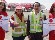 AirAsia Philippines: Awesome News Start 2013