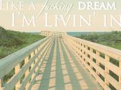Like Dream