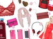 Love First Sight Valentine's Gifts Under $100
