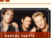 Boots Hearts 2013, February Line-Up Announcement!