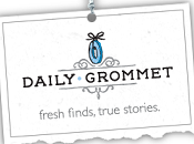 Killer Insights from Daily Grommet's Online Marketing Strategy