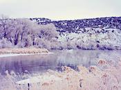 Wyoming Winter Wonderland.
