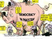 Authoritarian Democracy