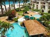 Inexpensive Tropical Vacations Caribbean