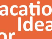 Vacation Ideas Singles