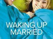 Review: Waking Married