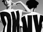 DKNY Opening Ceremony Spring/Summer 2013 Collection Check Out...