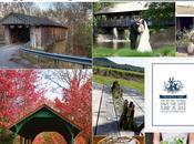 {inspiration Board} No.10 Covered Bridges