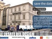 IAAD Design School Lavazza Site Turin, Italy