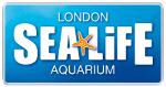 Thank Life London Aquarium Collecting Over 1,000 Signatures Animals Palm Campaign