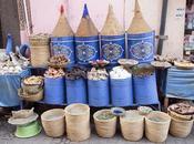 MOROCCO: Marrakech, Rabat, Guest Post Kathryn Mohrman