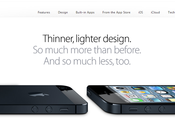 iCommerce Tips: Learning From Apple