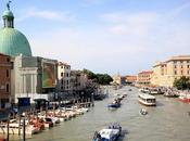 Venice Santa Croce Walk