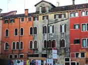 Venice Beaten Track