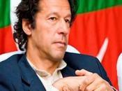 Calls Reconstitution ECP, Demands Zardari's Resignation