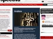 CIPE Webinar Access Information