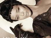 Cover: Naomi Campbell Vogue Italia February 2013 Steven Meisel