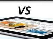 Apple's Civil War: iPad MacBook Worlds About Collide