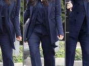 Celeb Style: Kardashian About Miami Wearing a...