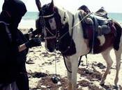 Story Niqab/Hijab Part