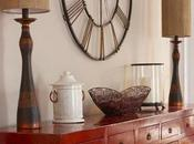 Statement Pieces Your Home Decor