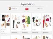 Polyvore Guide Retailers Brands Tips