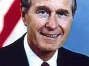 George Bush Dead; Band Trailer