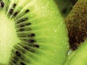Benefit Kiwi Insomnia