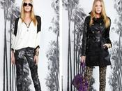Juicy Couture Fall 2013 Your Ordinary