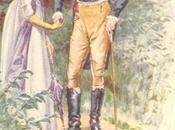 Happily Ever After: Celebrating Jane Austen's Pride Prejudice Susannah Fullerton