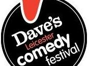 Live Comedy Clubs Doomed Future British Online?