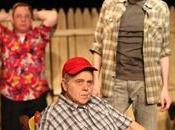 Review: Successors (Signal Ensemble Theatre)