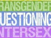 LGBT Passé. Hail LGBTQIA