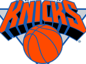 Resurgence York Knicks