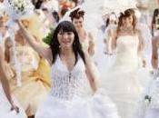 Wedding Planners Questions Help Define Your Ideal Bride