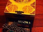 What into This Month? Jewelry from China- Joyero China